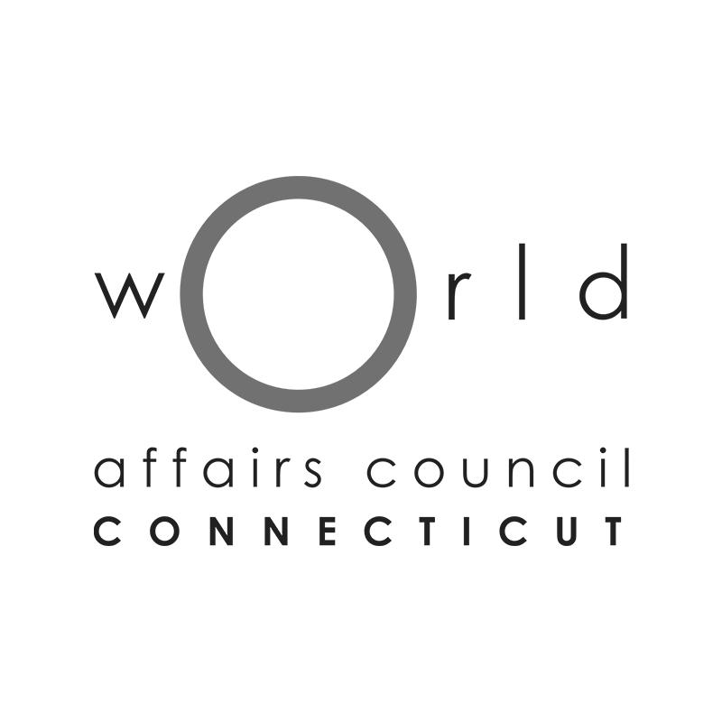 world_affairs_logo