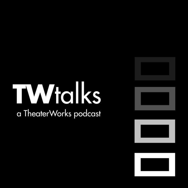TWtalks: Defining the CLASSIX